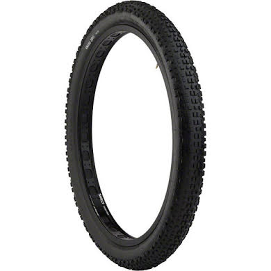 "Surly Knard 26 x 3"" 120tpi Tire"