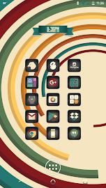 Empire CM13 / CM12 / CM12.1 Screenshot 1