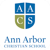 Ann Arbor Christian School