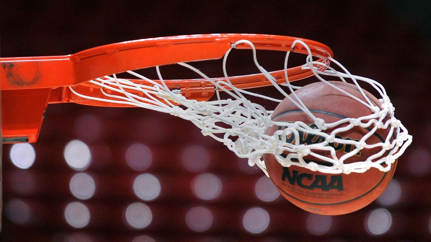 Watch Celebrating the State Farm Slam Dunk and 3-Point Championships live