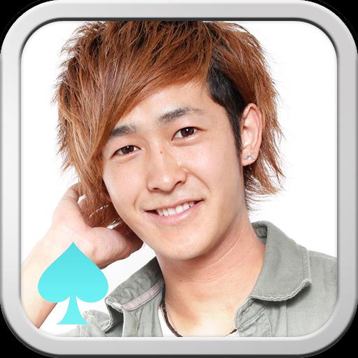 一樹 ver. for MKI 娛樂 App LOGO-APP試玩