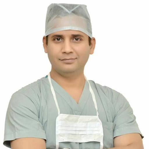 Dr Naveen Sharma (app)