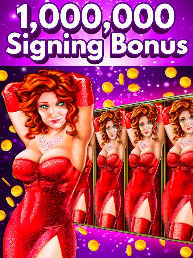 online vegas casino classic casino