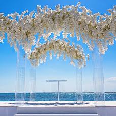 Fotógrafo de bodas Melissa Mercado (melissamercado). Foto del 31.08.2015
