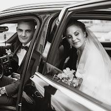 Wedding photographer Viktoriya Khvoya (Xvoia). Photo of 21.03.2018
