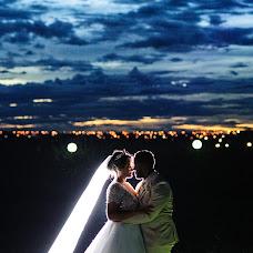 Fotógrafo de casamento Alysson Oliveira (alyssonoliveira). Foto de 29.03.2017