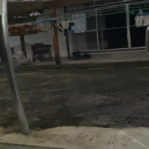 ヴォクシー ZWR80Wのカスタム事例画像 takaya🧑🦽さんの2021年07月11日17:02の投稿