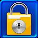 Top Secret Folder Lock – Best File Locker & Hider Download on Windows