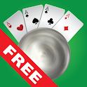 Mini Pinball Poker Free icon