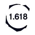 logo_1618