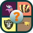 Guess The Nfl Team icon