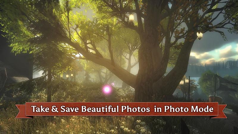 Nimian Legends : BrightRidge Screenshot 3