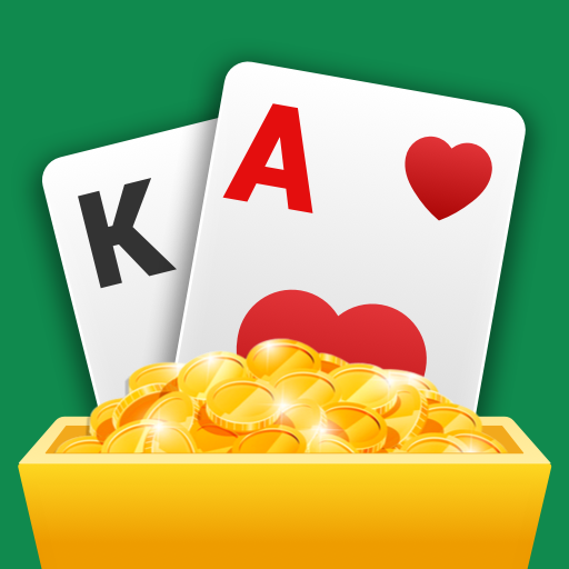 solitaire-relax-make-leisure-time-into-treasure