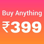 Online Shopping App - Low Price Shopping India