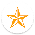 Post Star icon