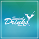 Social Drinks for PC-Windows 7,8,10 and Mac