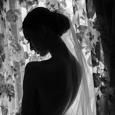Wedding photographer Tatyana Davydova (tata1971mil). Photo of 10.10.2018