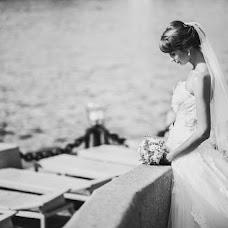Wedding photographer Igor Golovachev (guitaric). Photo of 30.10.2012