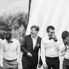 Wedding photographer Mariya Kostina (MashaKostina). Photo of 12.02.2018