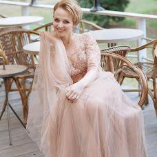 Wedding photographer Leonid Svetlov (svetlov). Photo of 13.05.2018