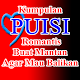 Kumpulan Puisi Romantis Buat Mantan Agar Balikan for PC-Windows 7,8,10 and Mac