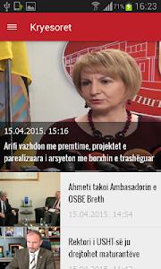 Tetovasot.com screenshot 2
