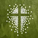 Covenant SDA Church icon