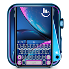 Keyboard Theme For Color Phone icon