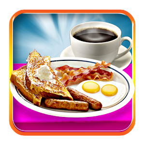 Healthful BreakFast Maker for PC and MAC
