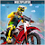Born Biker file APK Free for PC, smart TV Download