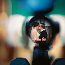 Wedding photographer Stepan Tretyakov (Tretyak). Photo of 13.03.2014