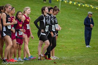 Photo: Varsity Girls 3A Eastern Washington Regional Cross Country Championship  Prints: http://photos.garypaulson.net/p280949539/e49182994