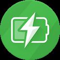 Next Battery icon