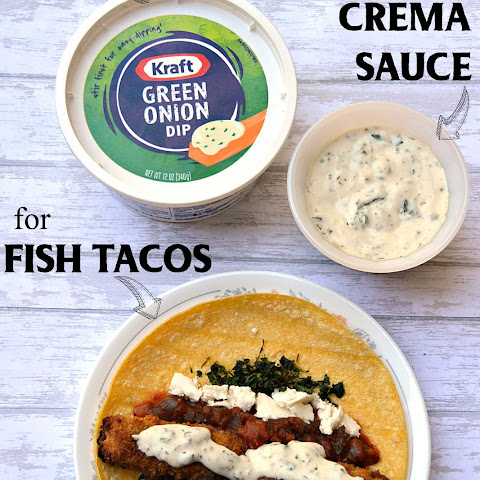 10 Best Lime Crema Sauce Recipes Yummly