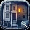 Escape Games: Fear House 2 APK