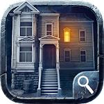 Escape Games: Fear House 2 Icon