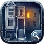 Escape Games: Fear House 2