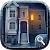 Escape Games: Fear House 2 file APK for Gaming PC/PS3/PS4 Smart TV
