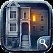 Escape Games: Fear House 2