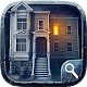 Escape Games: Fear House 2 APK