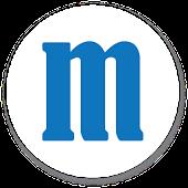 Meteoxabia