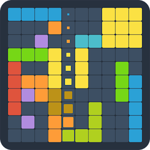 Bricks Puzzle 1010 Free for PC and MAC