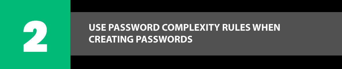 plesk security passwords