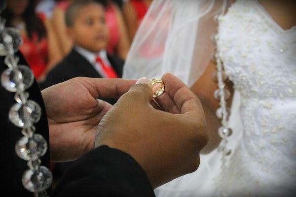 Fotógrafo de bodas Anabel Assaf (assaf). Foto del 11.02.2016