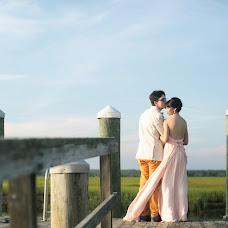 Wedding photographer Catherine Rhodes (rhodes). Photo of 28.01.2014