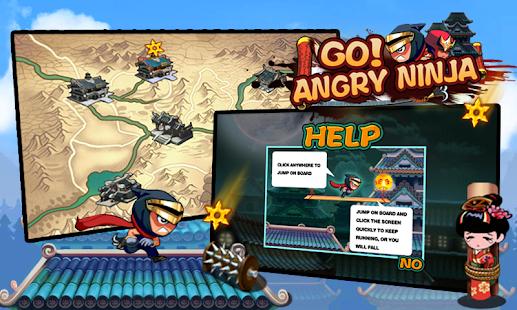 Go-Angry-Ninja 3