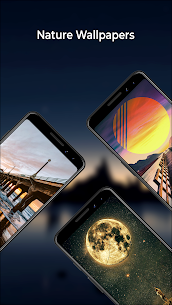WallPixel – 4K, HD AMOLED Wallpapers & Backgrounds 7.83-full Mod APK Latest Version 3