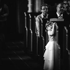 Wedding photographer Stefan Roehl (stefanroehl). Photo of 24.05.2014