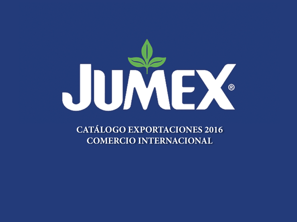 CATÁLOGO JUMEX - Android Apps on Google Play