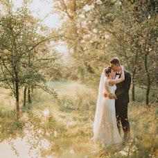 Wedding photographer Kamil Przybył (kamilprzybyl). Photo of 03.10.2017